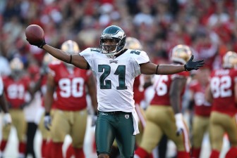 Which Eagles Cornerbacks Will Make the Cut?