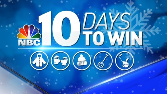 Click Here to Enter for Your Chance to Win $500!