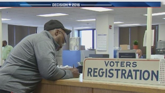 Montco Expands Hours With Deluge of Absentee Ballots