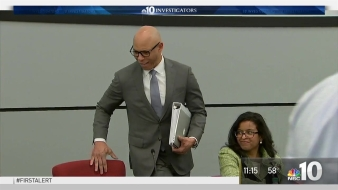 Changing the Narrative on School Discipline