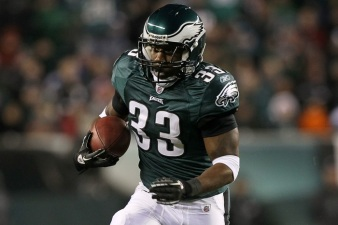 Will Any Eagles Free Agents Return to the Nest?