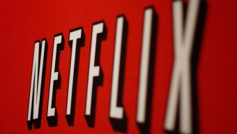 Netflix Cracks Down on Spoofing for Access Foreign Shows