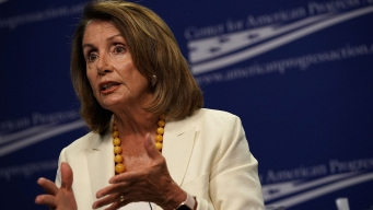 50 Dem Candidates Say They'd Oppose Pelosi for House Speaker