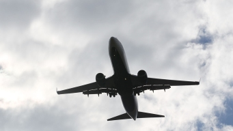 IT Issue Affecting Some Airlines Resolved: American Air