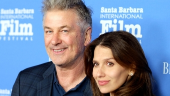 Alec Baldwin: I Was Scammed by Statue of Liberty Boat Tour