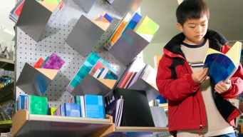 Back-to-School Shopping a Gauge for Holiday Spending