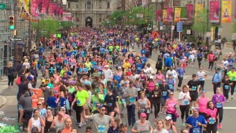 Ready to Run Broad Street? Final Day to Register