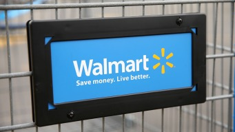 Wal-Mart's Robot Shopping Carts Are Coming for Us All