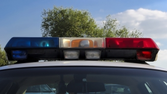 Police: Suspect Dead After Wounding 3 Kansas City Officers