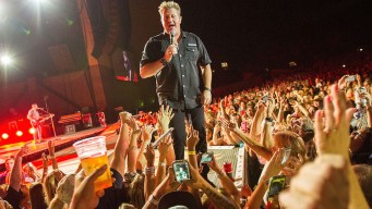 AC's Beach Concerts Return... at a Cost