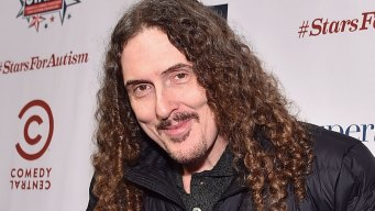 Weird Al Helps Bullied 'Star Wars' Fan