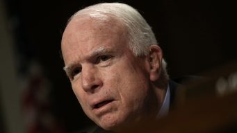 What's Next After Sen. John McCain Is Diagnosed With Brain Tumor