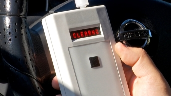 New NJ Law Expands Use of Device to Crack Down on DUI Offenses