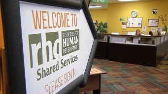 Local Federal Workers Search for New Jobs Amid Shutdown
