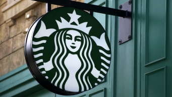 Suit Accusing Starbucks of Under-Filling Lattes Can Proceed