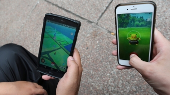 University of Idaho to Offer Pokemon Go Class