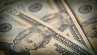 NBC10 Responds: Tips on Donating to Charity