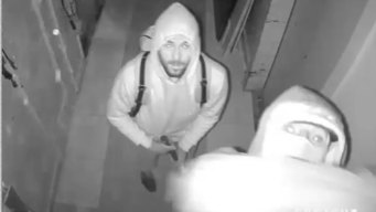 $6M in Gems Swiped in New Year's Eve Heist: NYC Police