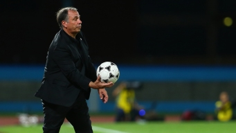 US Men's Soccer Coach Resigns After Catastrophic Loss