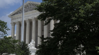 Supreme Court Adopts New Privacy Rules for Cell Tracking
