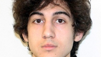 Prosecutors Mull Death Penalty for Boston Bombing Suspect