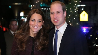 A New Royal Baby: 5 Things to Know