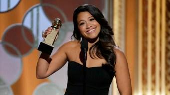 Golden Globes: List of Winners