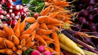 Flourtown Farmer's Market on the Move