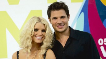 Simpson: Lachey Was My 'Biggest Money Mistake'