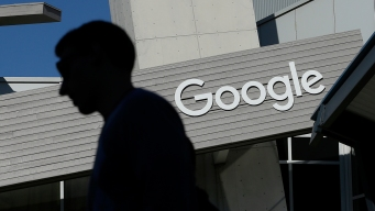 Google to Ban 'Harmful' Payday Lending Industry's Ads