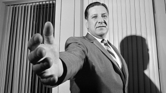 From the Archives: Philadelphia Mayor Frank Rizzo's Life and Legacy