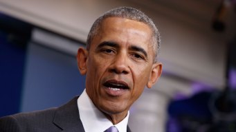 Police Charge NJ Man Who Threatened to Kill Obama Online