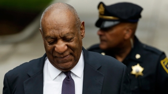 Cosby Receives 2018 Trial Date in LA For Alleged Sex Assault