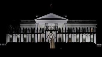 Shadows of Secrecy Spreading Across Federal Gov't: Analysis
