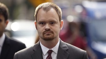 Accident, Not a Crime: Charges Dropped in Amtrak 188 Case