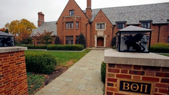 Don't Expect Suspensions on Greek Life to Last: Experts