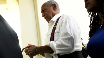 'He's Not Remorseful': Bill Cosby's Life Behind Bars