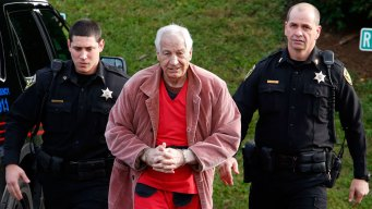 Judge in Sandusky Appeal Orders Kane to Outline Allegations