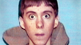 Newtown Gunman's School Records, New Photo Released