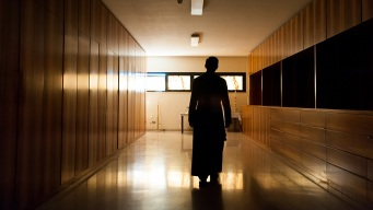 Key Dates in the Pennsylvania Church Abuse Scandal