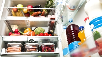 13 Tips for Keeping Food Safe When the Power's Out