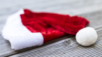 Woman Alleges Assault by Man Resembling 'Santa Claus'