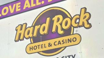 High Hopes in AC Ahead of Casino Openings