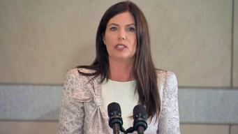 AG Corrects Description of 2 Sandusky Accusers