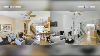 Compass Concierge Gets Your House Ready to Sell Without Hassle