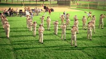 Band of the Week: Lenape High School