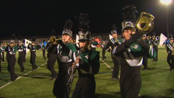 High School Blitz: Bands of the Year