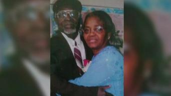 Building Collapse Victim's Wife Struggles to Keep Home