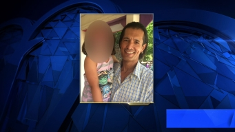 Father Struck and Killed by 2 Vehicles in Hit-and-Run