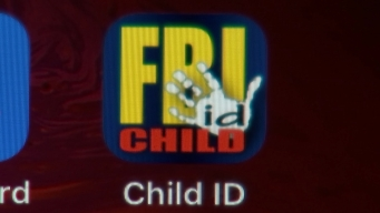 NBC10 Responds: Free App Helps Families During Emergencies